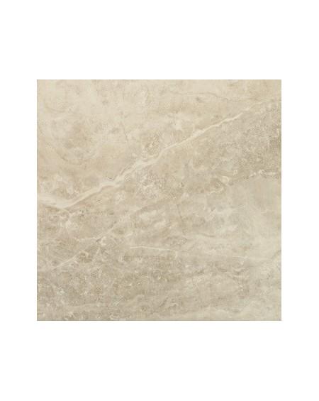 Dlažba obklad imitace mramoru Arezzo Crema 75x75cm rtt. Naturale výrobce Pamesa matná