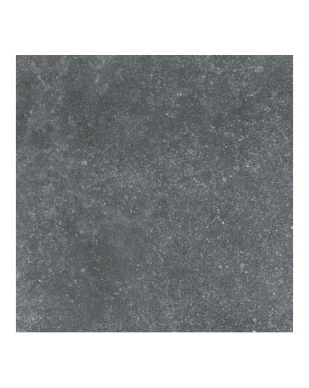 Dlažba obklad velkoformátová imitující hladký kámen beton Cromat Belgio Gris 120x120cm rtt. Výrobce Pamesa matná