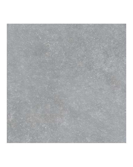 Dlažba obklad velkoformátová imitující hladký kámen beton Cromat Belgio Perla 120x120cm rtt. Výrobce Pamesa matná