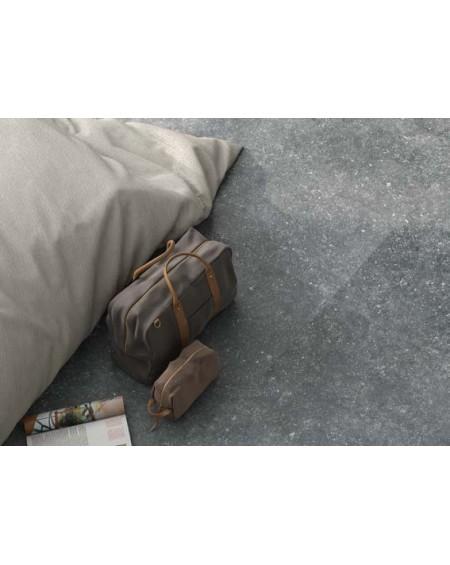 Dlažba obklad imitující hladký kámen beton Cromat Belgio Gris 60x60cm rtt. Výrobce Pamesa matná
