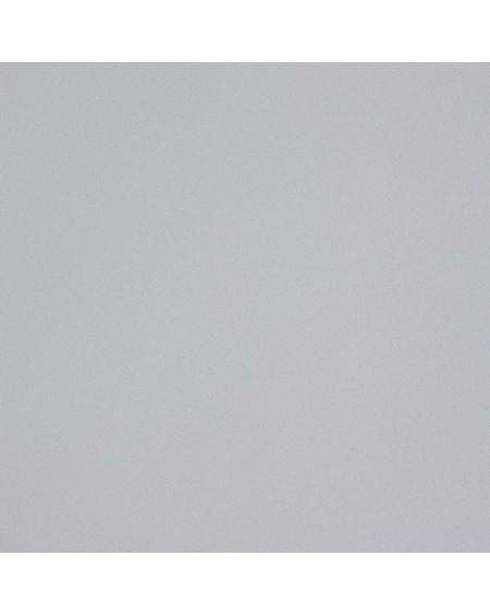 Dlažba obklad velkoformátová Icon Grey 120x120cm naturale výrobce Leonardo matná