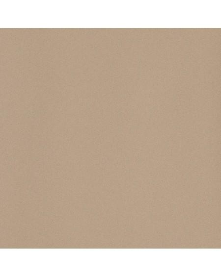 Dlažba obklad velkoformátová Icon Beige 120x120cm lappato výrobce Leonardo lesk