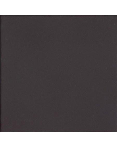 Dlažba obklad velkoformátová Icon Black 120x120cm lappato výrobce Leonardo lesk