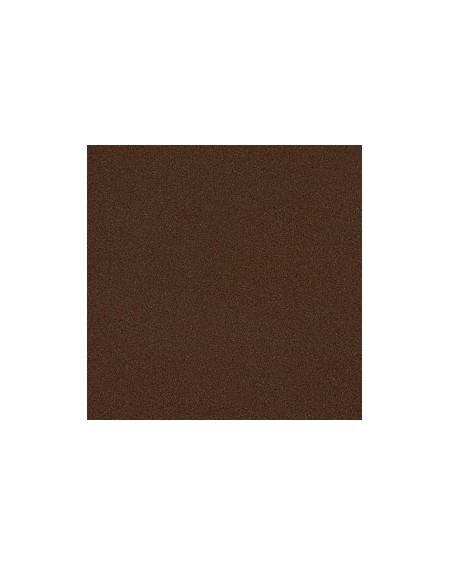 Dlažba obklad velkoformátová Icon Brown 120x120cm lappato výrobce Leonardo lesk