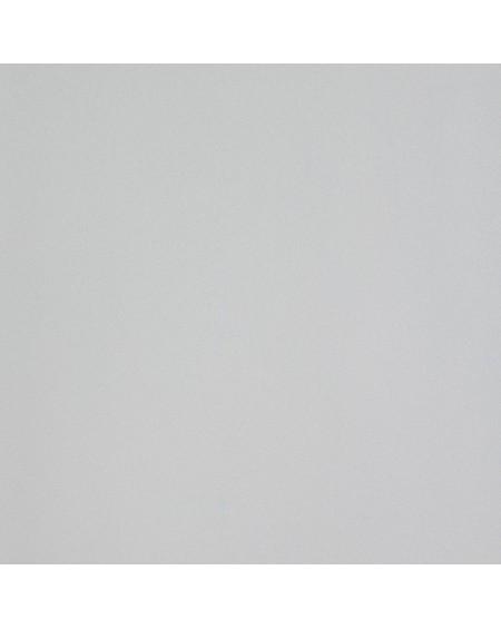 Dlažba obklad velkoformátová Icon Ice 120x120cm lappato výrobce Leonardo lesk