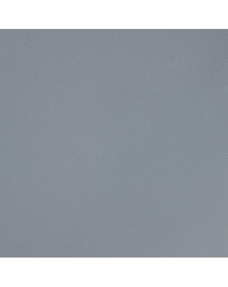 Dlažba obklad velkoformátová Icon Platin 120x120cm lappato výrobce Leonardo lesk