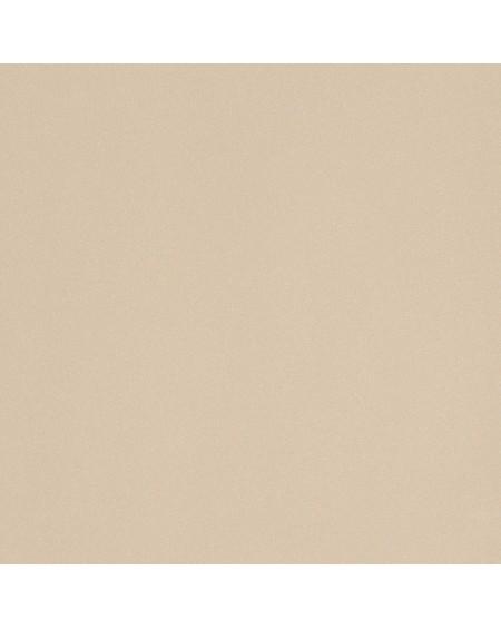 Dlažba obklad velkoformátová Icon Almond 60x60cm lappato výrobce Leonardo lesk