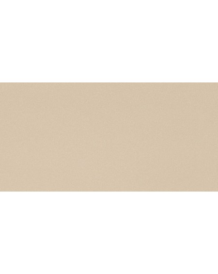 Dlažba obklad velkoformátová Icon Almon 30x60cm naturale výrobce Leonardo mat
