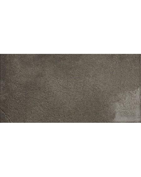Dlažba obklad velkoformátová imitující beton Word Up CE cemento 60x120cm lappato rtt. Výrobce Leonardo It. Povrch lesk