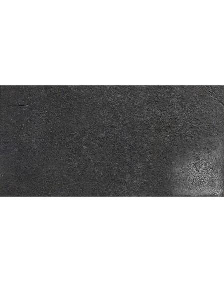 Dlažba obklad velkoformátová imitující beton Word Up GR grey 60x120cm lappato rtt. Výrobce Leonardo It. Povrch lesk