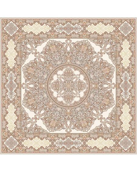 Dlažba obklad se vzorem Creta Mix 60x60cm retro vintage lesk výrobce Absolut cena za 1/m2