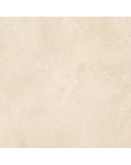 Obklad dlažba pro patchwork Avenue beige 60x60cm povrch R9 výrobce Arcana cena za 1/m2