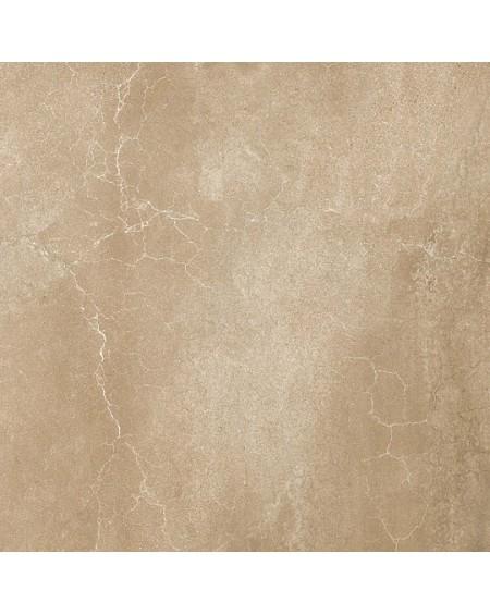 Obklad dlažba pro patchwork Avenue siena 60x60cm povrch R9 výrobce Arcana cena za 1/m2