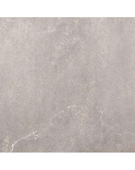 Obklad dlažba pro patchwork Avenue gris 60x60cm povrch R9 výrobce Arcana cena za 1/m2