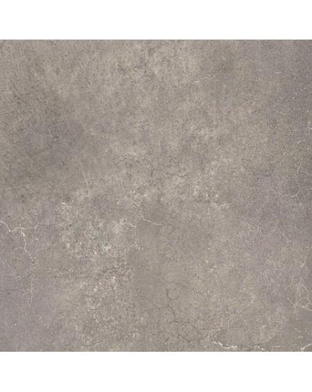 Obklad dlažba pro patchwork Avenue plomo 60x60cm povrch R9 výrobce Arcana cena za 1/m2