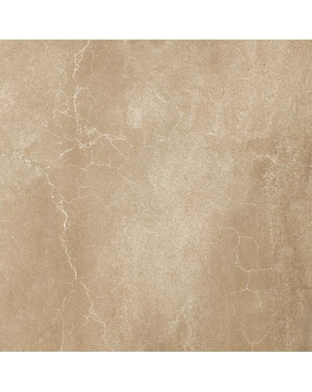 Obklad dlažba pro patchwork Avenue siena 59,3x59,3cm Rtt lappato cm výrobce Arcana cena za 1/m2