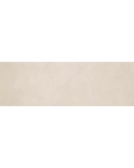 Koupelnový obklad barevný matný Color Now Beige 30,5x91,5cm kalibrováno výrobce Fap