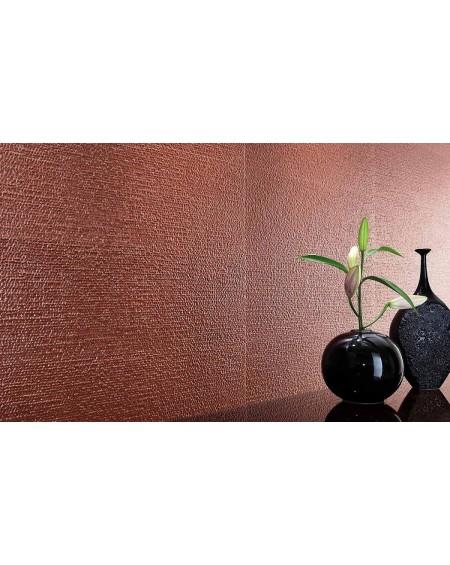 Koupelnový obklad barevný matný Color Now Dot Rame 30,5x91,5cm kalibrováno výrobce Fap