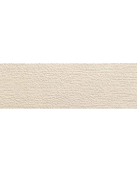 Koupelnový obklad barevný matný Color Now Dot Beige 30,5x91,5cm kalibrováno výrobce Fap