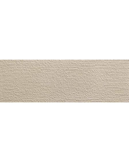 Koupelnový obklad barevný matný Color Now Dot Tortora 30,5x91,5cm kalibrováno výrobce Fap