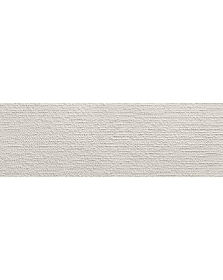 Koupelnový obklad barevný matný Color Now Dot Perla 30,5x91,5cm kalibrováno výrobce Fap