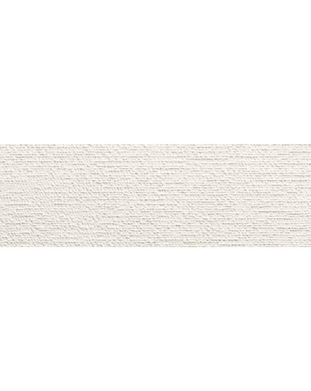 Koupelnový obklad barevný matný Color Now Dot Ghiaccio 30,5x91,5cm kalibrováno výrobce Fap