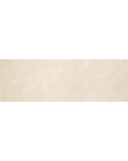 Koupelnový obklad barevný matný Color Line Beige 25x75cm výrobce Fap
