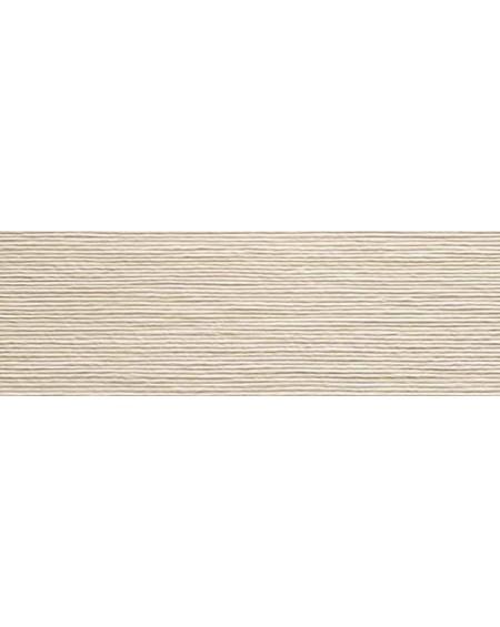 Koupelnový obklad barevný matný Color Line Beige Rope 25x75cm výrobce Fap