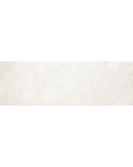 Koupelnový obklad barevný matný Color Line Ghiaccio 25x75cm výrobce Fap