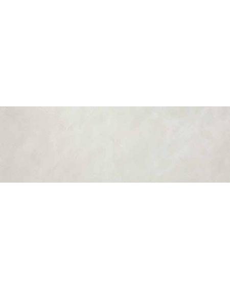 Koupelnový obklad barevný matný Color Line Perla 25x75cm výrobce Fap