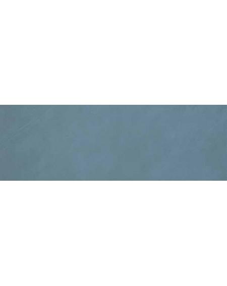 Koupelnový obklad barevný matný Color Line Avio 25x75cm výrobce Fap