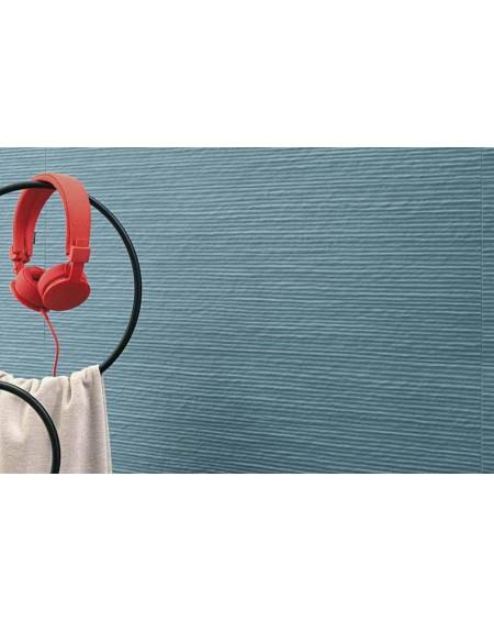 Koupelnový obklad barevný matný Color Line Avio Rope 25x75cm výrobce Fap