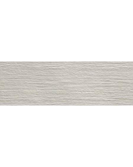 Koupelnový obklad barevný matný Color Line Perla Rope 25x75cm výrobce Fap