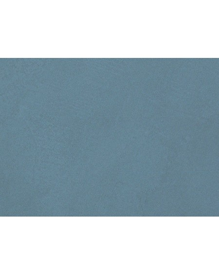 Koupelnový obklad barevný matný Color Line Avio 25x75cm výrobce Fap /dlažba 60x60 kalibrováno
