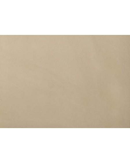 Koupelnový obklad barevný matný Color Line Marsala 25x75cm výrobce Fap / dlažba 60x60cm kalibrováno