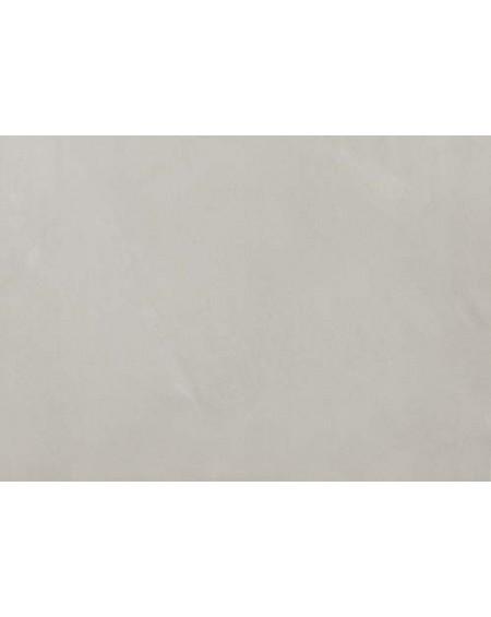 Koupelnový obklad barevný matný Color Line Perla 25x75cm výrobce Fap / dlažba 60x60cm kalibrováno
