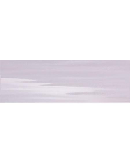 Koupelnový obklad barevný lila Sole Glicine 25x75 cm lesk výrobce Fap cena za 1/m2