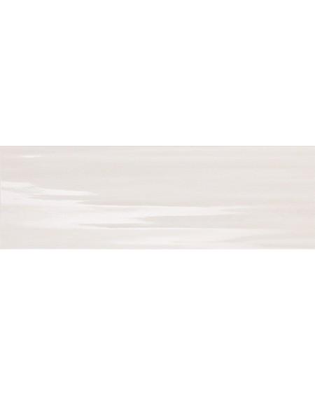 Koupelnový obklad barevný lila Sole Bianco 25x75 cm lesk výrobce Fap cena za 1/m2