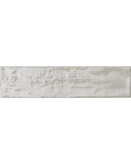 Obklad retro lesklý brillante Brooklyn Fog 7,5x30cm výrobce Fap