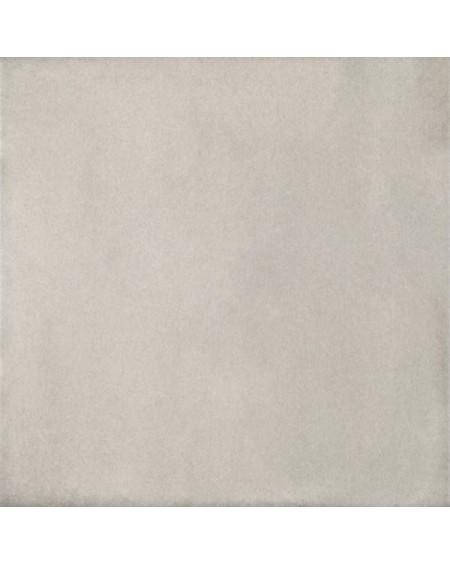 Dlažba obklad se vzorem art retro patchwork matná 1920 Buchet Mix Grey 25x25cm výrobce Codicer