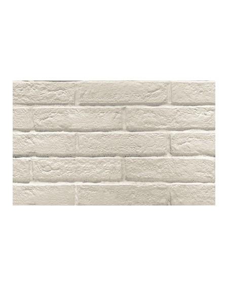 Obklad brick polomatný New York almond 6,5x25cm výrobce Rondine
