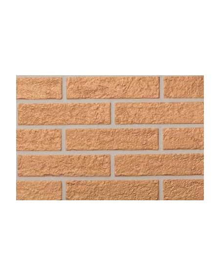Obklad brick polomatný New York Venice cooper 6,5x25cm výrobce Rondine