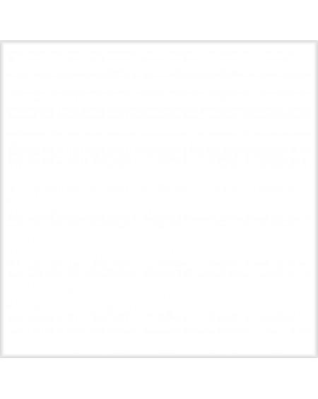 Dlažba obklad se vzorem Hidraulico Ducados Art retro 25x25cm pololesk výrobce Codicer / White