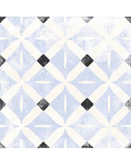 Dlažba obklad patina Nonna Sofia mix 25x25cm Maiolica patchwork polomatná výrobce Codicer
