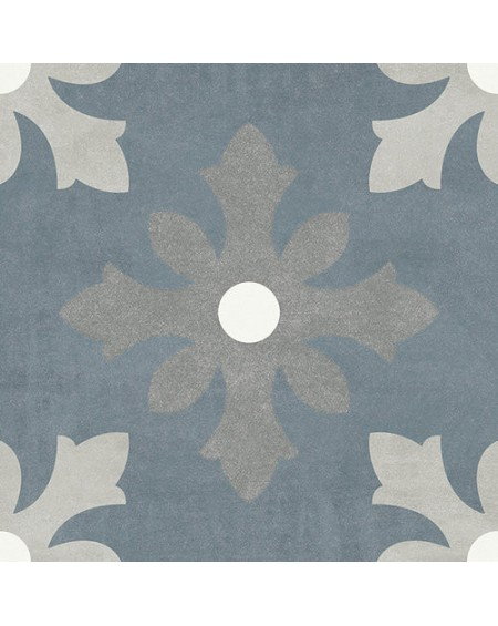 Dlažba obklad se vzorem Art retro patchwork Dinia Fiorella 15x15cm výrobce Ape