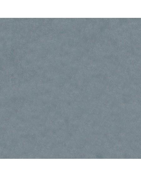Dlažba obklad se vzorem Art retro patchwork Base Navy Fiorella 15x15cm výrobce Ape