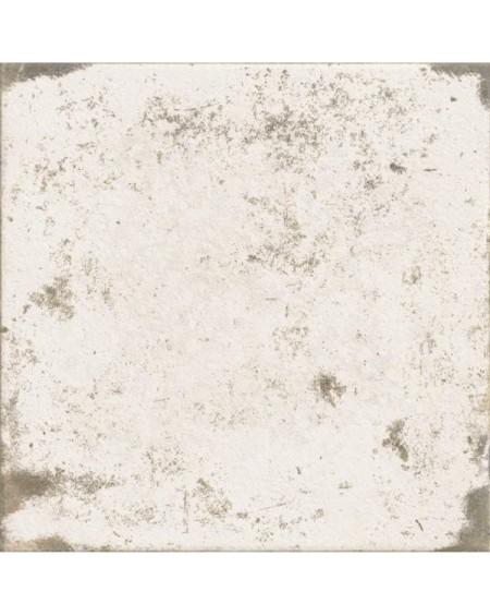 Dlažba obklad Antique White NE - MIX černobílá patina 33x33cm výrobce Realonda