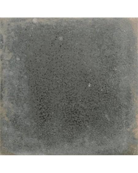 Dlažba obklad Antique Black NE - MIX černobílá patina 33x33cm výrobce Realonda