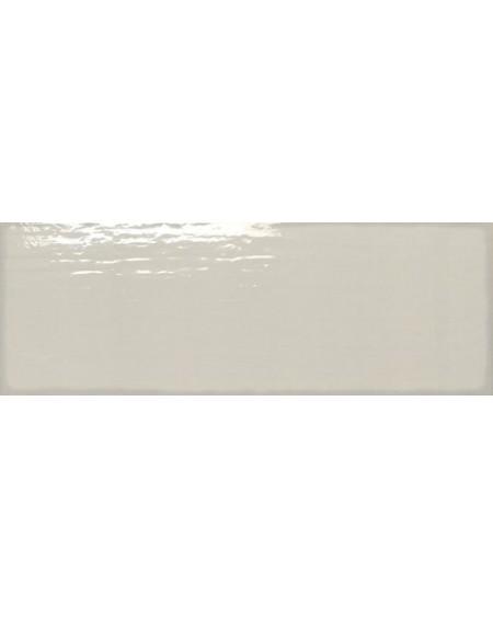 Koupelnový obklad barevný Allegra grey 30x90cm Rtt. Kalibrováno lesk výrobce Ape es. Cena za 1/m2