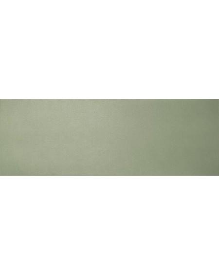 Koupelnový obklad barevný Crayon Green 30x100cm Rtt. Kalibrováno lesklý výrobce Ape cena za 1/m2 přírodní zelený